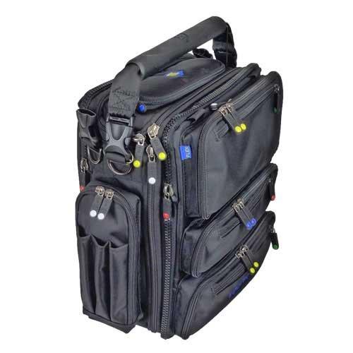 (Brightline Bags B4 SWIFT VFR Flight Bag)