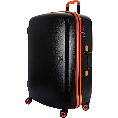 lojel-nimbus-ipx-3-waterproof-luggage-large-black-orange