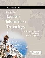 Tourism Information Technology (Tourism Studies)