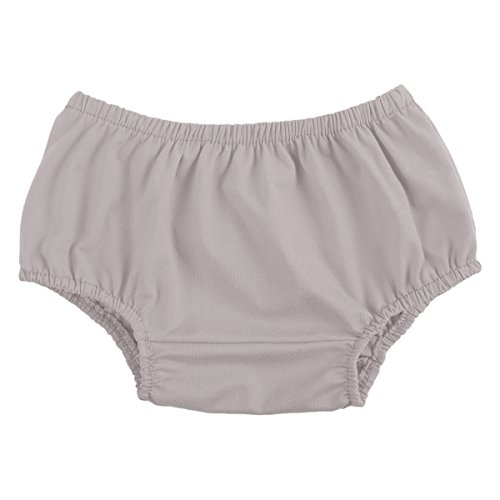 - IWEMEK Baby Girl Boy Toddler Cotton Basic Diaper Cover Bloomers Shorts Briefs Panty Underwear Panties