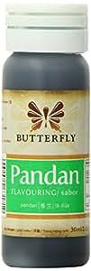 Pandan Flavoring Paste