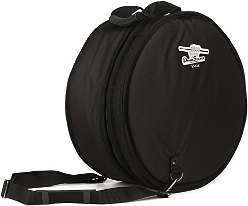 Humes & Berg DS474 5.5 X 14-Inches Drum Seeker Snare Drum Bag