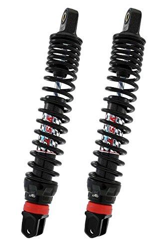YSS Paar ammortizatori TB220 – 340p-04-x Yamaha X-Max 125 125 05 > (schokdemper achter scooter) / paar Shock Absorbers…