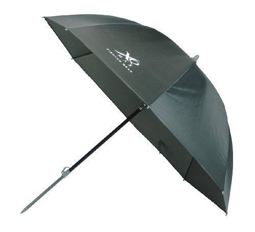 XQMax Angeln Regenschirm mit Kippgelenk