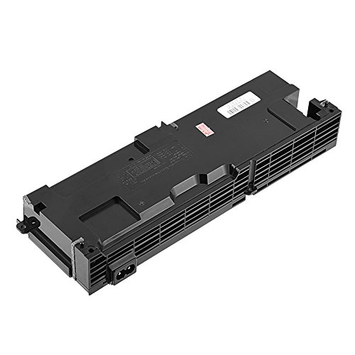 PS4-1000 Power Supply, 5 Pin Power Supply Unit 240AR Replacement for Sony PlayStation 4 PS4 by Yosoo