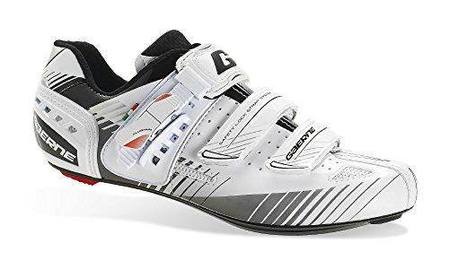 Gaerne - Chaussures de cyclisme - 3279-004 G-MOTION WHITE