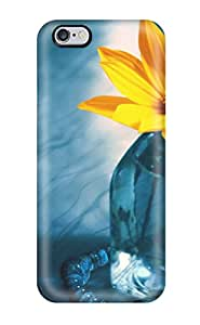 Fashion Protective D S Case Cover For Iphone 6 Plus