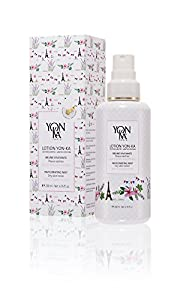 Yonka Lotion Yon-ka PS Dry Skin Toner 6.76 Ounce New Holiday 2017 Packaging