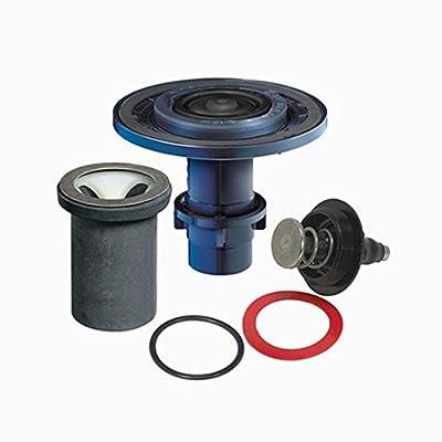 Sloan Valve A1108A Repair Kit Urinal, 1.5 GPF, A 1108 A
