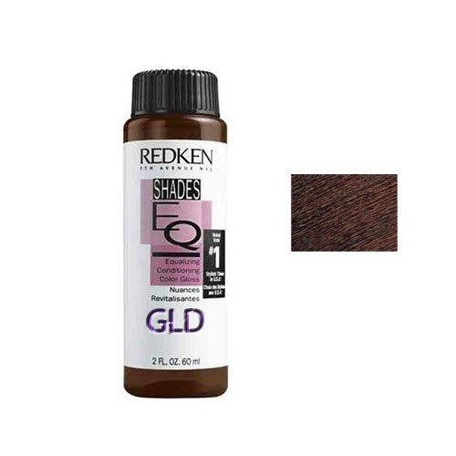 redken-shades-eq-3a-terra-cotta-2-oz