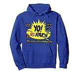 MTV Yo! Raps
