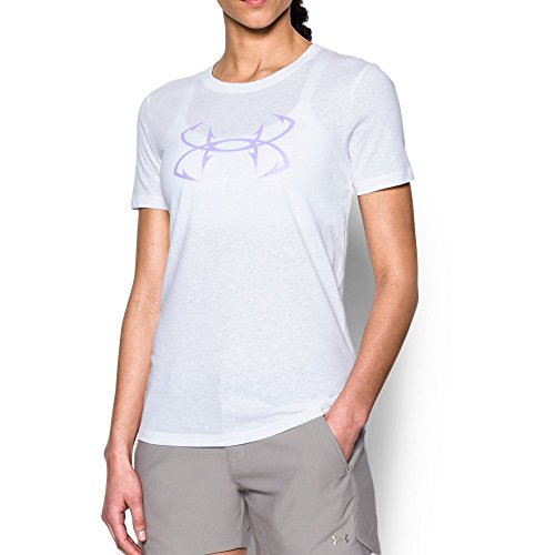 under armour fish hook shirt - 8