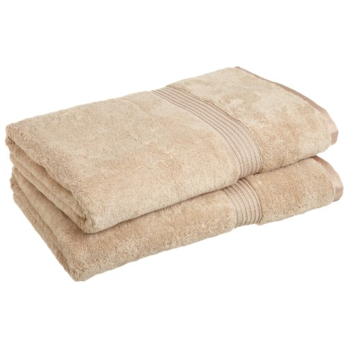 superior-collection-100-premium-long-staple-combed-cotton-2-piece-bath-sheet-set-taupe