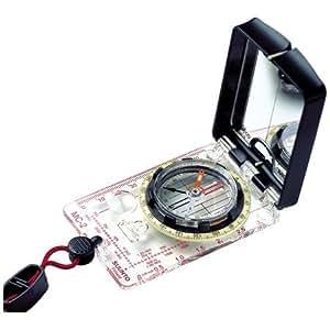 Suunto Navigator MC-2DLIN Compass - One Size