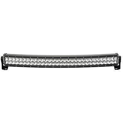 Amazon Com Rigid 883213 Rds Series Pro 30 Spot Led Light Bar
