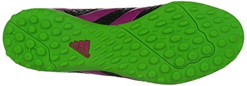 Adidas adidas ACE 16.4 TF