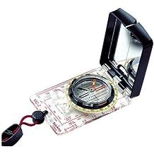 Suunto Navigator MC-2DLIN Compass