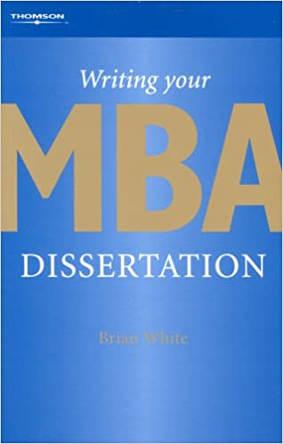 mba thesis report Dissertation report for mba dissertation report for mba mba thesis writing mba thesis paper mba thesis sample titles how to write mba thesis proposal mba thesis on marketing & financemba projects in finance dissertation.