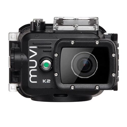veho-vcc-006-k2-muvi-k-series-k2-1080p-wi-fi-handsfree-camcorder-with-16mp-camera-and-waterproof-cas