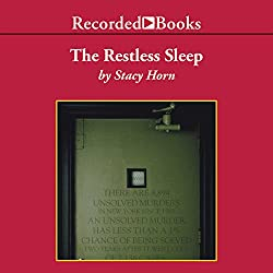 Restless Sleep