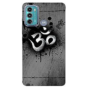 UV Printed Back Cover for Motorola Moto G60, Back Case for Motorola Moto G40 Fusion -814