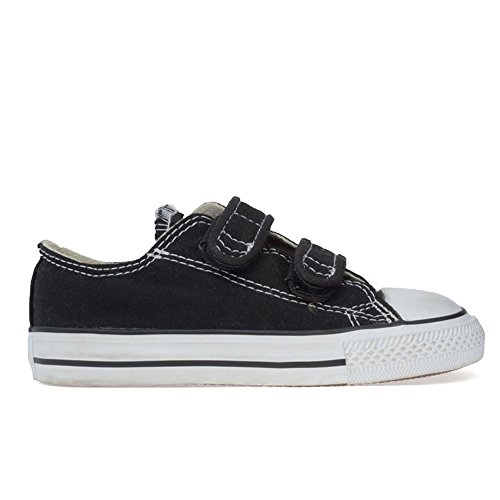 Converse Chuck Taylor Infant Toddler product image