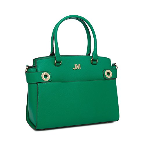 Green Macdonald Grab Large Womens Star By Winged Julien Bag vwq4UzI
