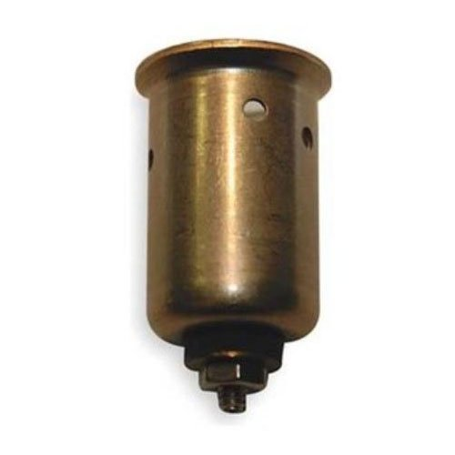 Chicago 333-073KJKNF Dash Pot Assembly by Chicago 333-073KJKNF Dash Pot Assembly
