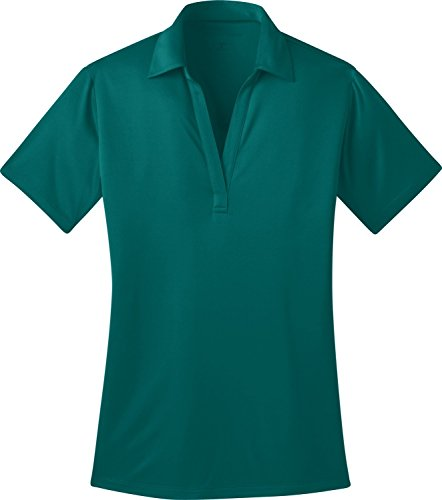 port-authority-womens-wicking-performance-polo-shirt