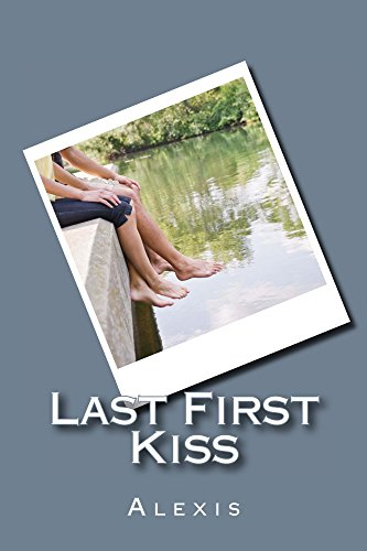 Download for free Last First Kiss