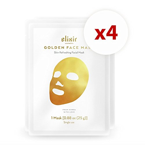 Mask For Face Lifting - 3