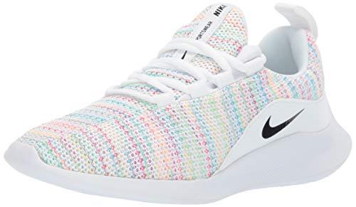 Nike Kids Viale Space Sneaker product image