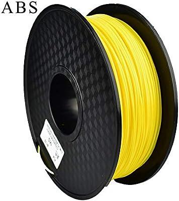 NO LOGO L-Yune, Filamento de la Impresora de PLA/ABS/PETG 3D 1.75 ...