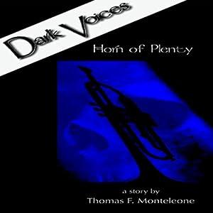 Horn of Plenty Audiobook