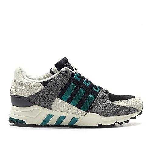 Support Adidasads78910 93 Donna Da Equipment nvCaxfZ4