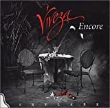 Viveza: Encore