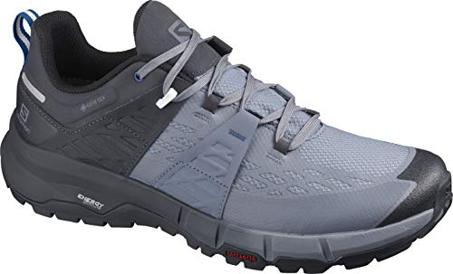 Salomon Men's Odyssey GTX Climbing Shoe