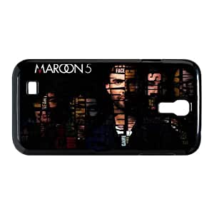 CTSLR For Case Samsung Note 3 Cover - Hard Plastic Back For Case Samsung Note 3 Cover -1 Pack - Adam Levine (17.30) - 2