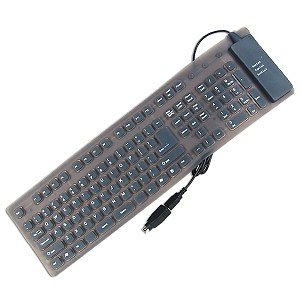 AIRTOUCH KEYBOARD DRIVER FOR WINDOWS