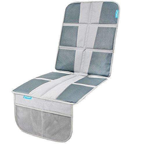 Amazon Com Tike Smart Luxury Clean Edge Kick Mat Seat