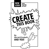 Create This Book