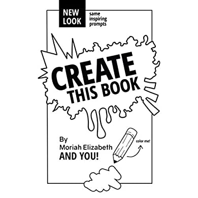 Create-This-Book