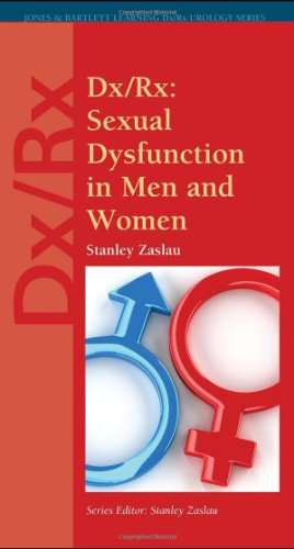 Dx/Rx: Sexual Dysfunction In Men And Women