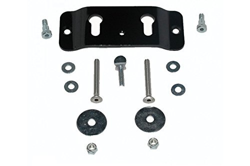 Condor TK-3000 Pit-Stop/Trailer-Stop Adapter Kit