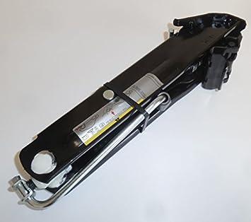 Wagenheber Für Skoda Roomster Alle Baujahre Alle Karosserievarianten Alle Motorvarianten Auto