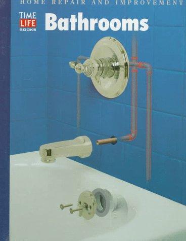 Bathrooms (Home Repair and Improvement, Updated Series)