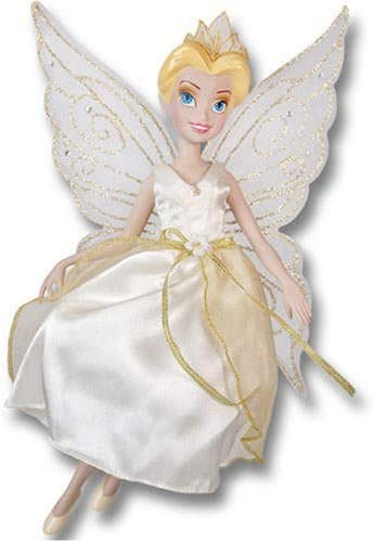 Amazon.com: Disney Fairies 10\