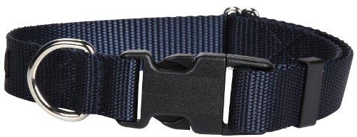 Wagwear Metropolitan Collar