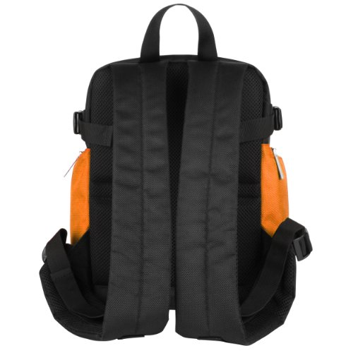 Sparta Adventure Backpack Bag for Olympus Pen E P5 E PL7 Digital Camera Pen E PL5 Pen E PM2