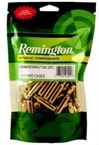 UPC 047700448206, REMINGTON 30-06 CASES 50 ROUND BAG